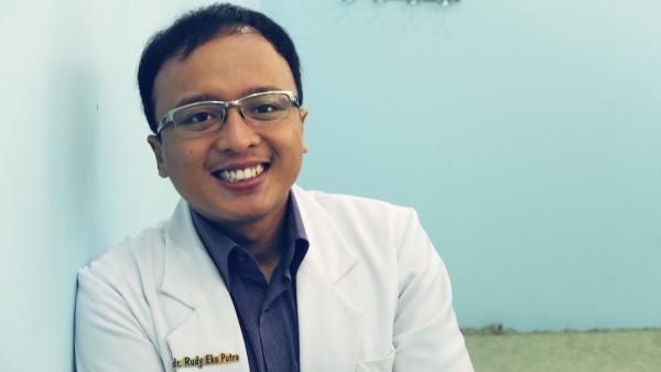 Lowongan Dokter Kesehatan Kerja dan Psikolog